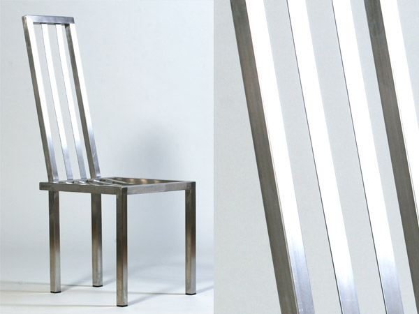 stuhl kg 15. Black Bedroom Furniture Sets. Home Design Ideas