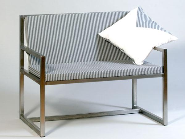 gartenbank kg 13. Black Bedroom Furniture Sets. Home Design Ideas